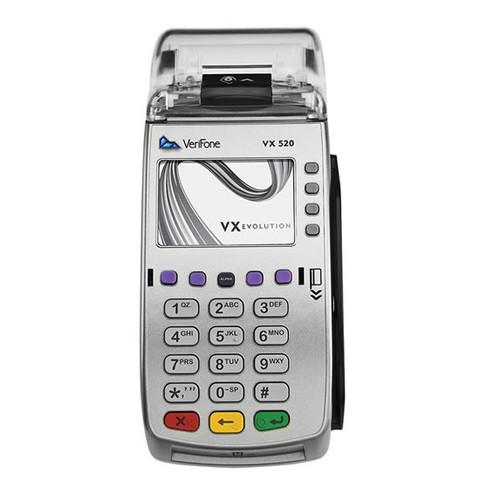 VX520_1_lg_aa7b7867-2ec4-4f14-a521-dd96dea4b7de_large