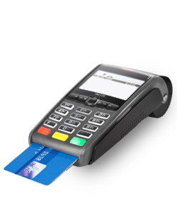 graphic-mobile-pos-option_23