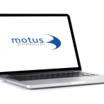 3 Ways Motus Financial Changes Business
