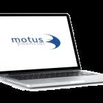 3 Ways Motus Financial Changes Business