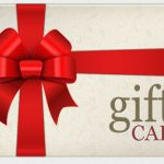 Best Practice Tips for Gift Cards