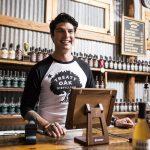 Treaty Oak Distillery ShopKeep