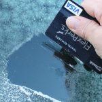 multi-tool-credit-card