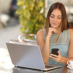 Pros and Cons of Offering Free WIFI in Restaurants