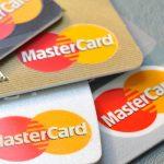 mastercard 2-series