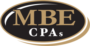 mbe_cpas_strategic_partners_logo