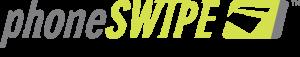 phoneswipe_logo