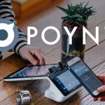 Poynt POS is Changing Credit Card Processing for Small Businesses
