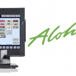Operating with Efficiency – Point of Sale Win Study