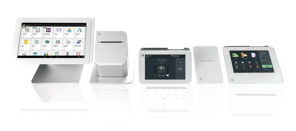 clover-station-pos-products