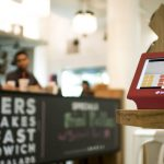 Flex your business beyond brick-and-mortar (Part 2 of 2)