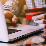 Growing Your Business By Accepting Online Payments