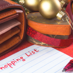 How to Holiday Shop on a Budget