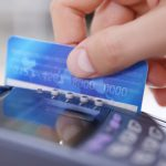 7 Tricks to Reduce Card Processing Rates
