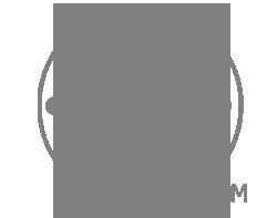 2touch-logo_250x197