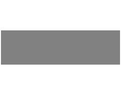 ncr-logo1_250x197