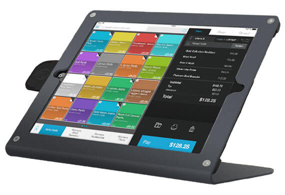 tablet-pos-2