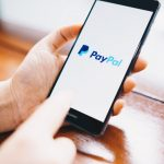 This New PayPal Change is Upsetting Business Owners