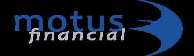 motus-logo-color